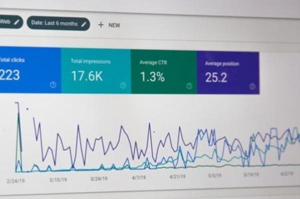 Domain Rating: een overschat onderdeel van SEO