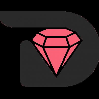 Diamond Painting Art