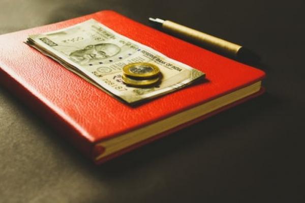 Voordelen zakelijke spaarrekening voor zzp-er