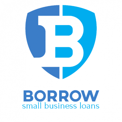 BORROW small business loans