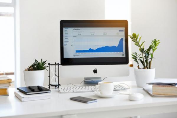 Wat is het beste soort internetabonnement voor jouw kantoor aan huis?