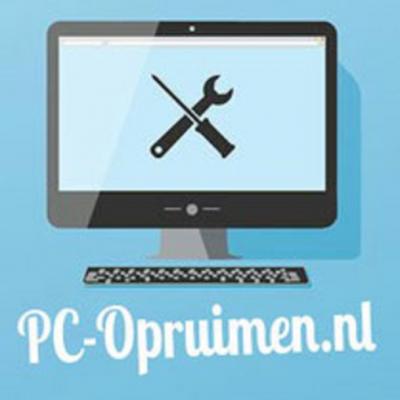 PC-Opruimen.nl