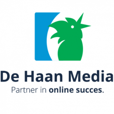 De Haan Media