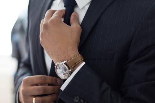 Klantenbinding zzp: focus op bestaande klanten