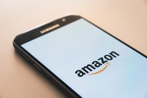 Producten verkopen op Amazon als zzp-er