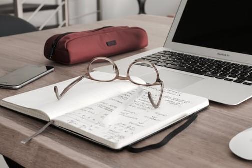 Gratis boekhoudpakket eenmanszaak uitproberen