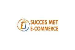 Succes met e-commerce genomineerd voor een Computable Award