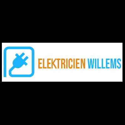 Elektricien Willems