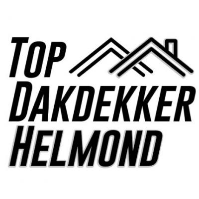 Top Dakdekker Helmond
