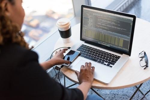 Welk soort hosting is voor jouw website geschikt?