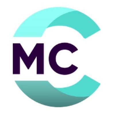 MatrasCleaner Midden-Nederland