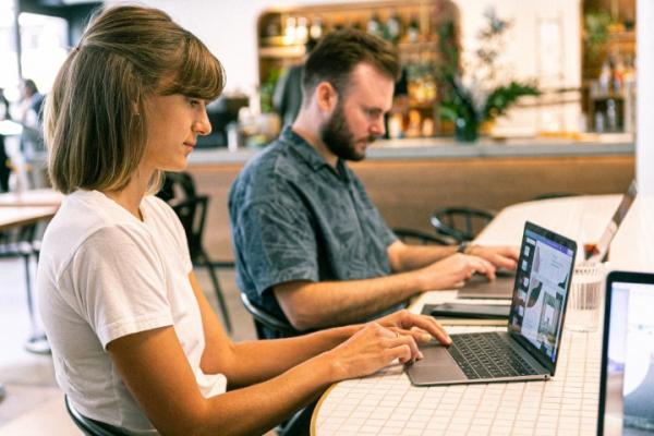 Waarom linkbuilding noodzakelijk is in de online marketing wereld