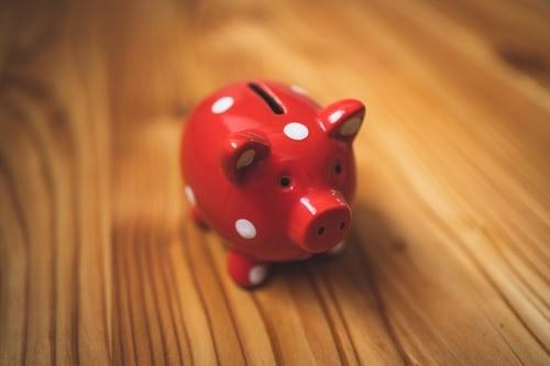 Besparen op je verzekeringen als zzp-er
