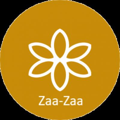 ZaaZaa