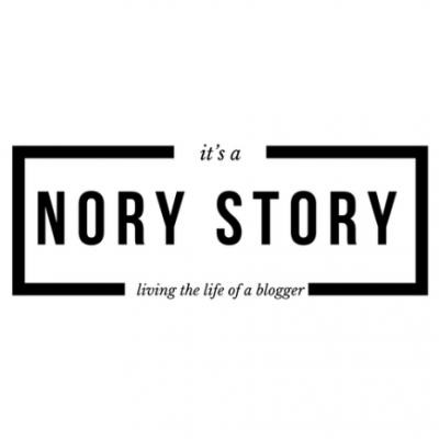 Its a Nory Story