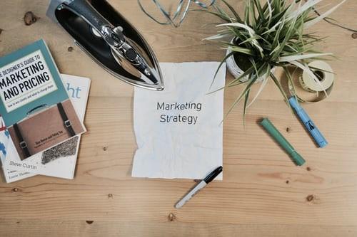 Merkpositionering: verbinding met je doelgroep