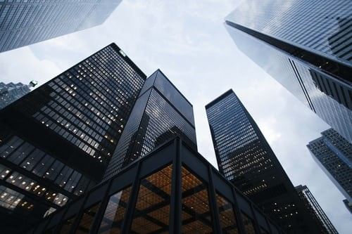 Borgstelling MKB-kredieten ook voor zzp-er