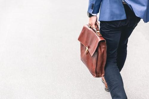 IOAZ voor 55plussers met onvoldoende inkomen uit bedrijf