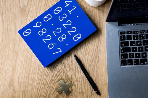 Voordelen van een boekhoudpakket als zzp-er