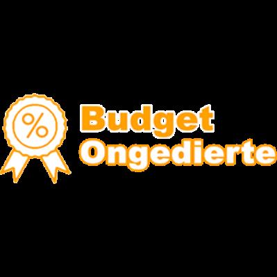 Budget Ongediertebestrijding