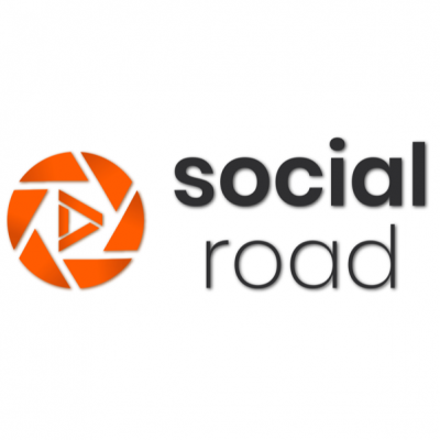 Social Road