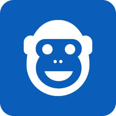 Interactive Monkey