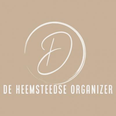 De Heemsteedse Organizer