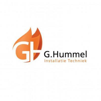 G.Hummel Installatie Techniek