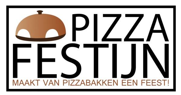 Afbeelding van Pizzafestijn Italiaanse Catering