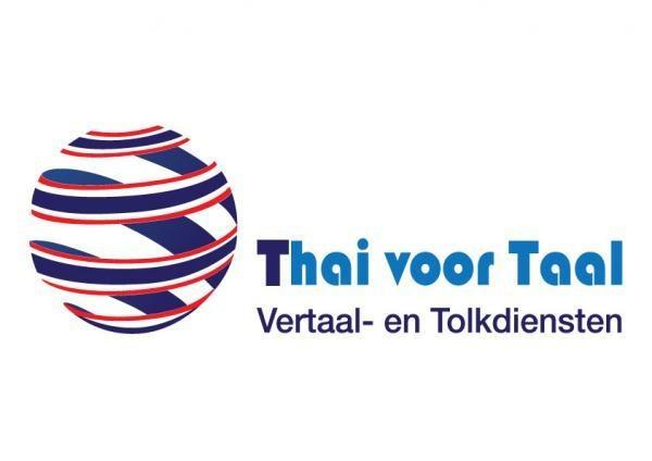 Afbeelding van Vertaalbureau Thai voor Taal
