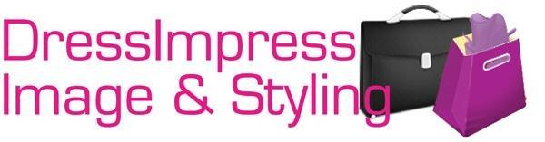 Afbeelding van DressImpress Image & Styling