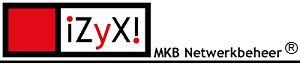 Afbeelding van iZyX! MKB Netwerkbeheer