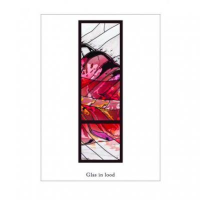 Artifex Glaskunst