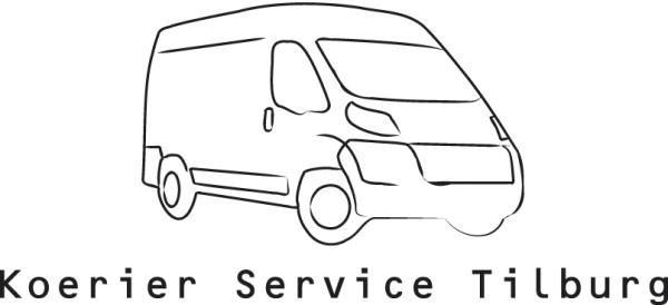 Afbeelding van koerier service tilburg