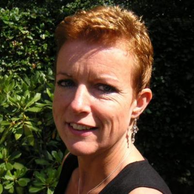 Rita van Schijndel Budgetcoach
