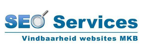Afbeelding van SEO Services