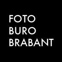 Fotoburo Brabant
