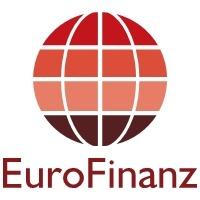 Afbeelding van EuroFinanz