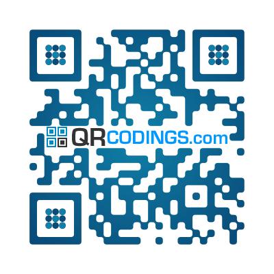 Afbeelding van QRcodings