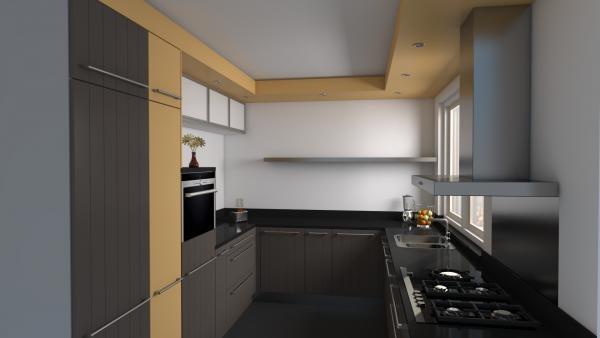 Afbeelding van Renner interieurbouw Rotterdam
