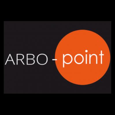 Arbo-point