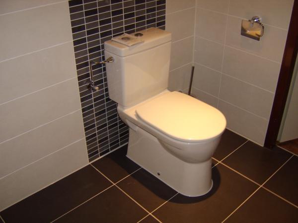 Afbeelding van Kroes Sanitair Specialist