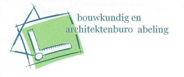 Afbeelding van Bouwkundig en architektenburo Abeling b.v.