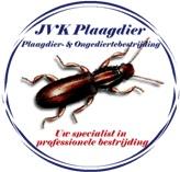 Afbeelding van JVK Plaagdier