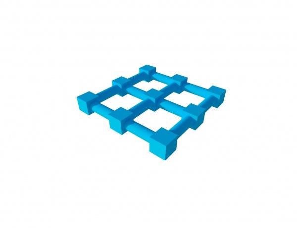 Afbeelding van Spatial-support