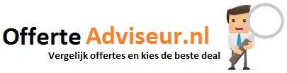 Afbeelding van OfferteAdviseur.nl