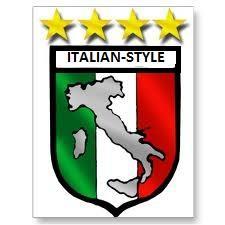 italian-style.nl