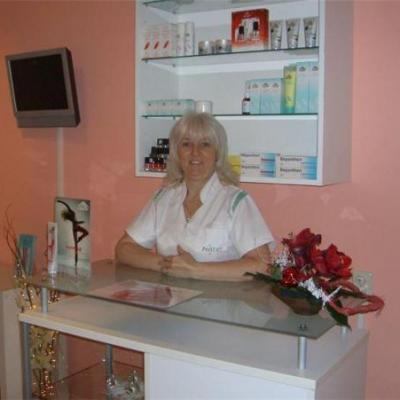 Pedicuresalon-jaca