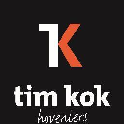 Afbeelding van Hoveniersbedrijf Tim Kok
