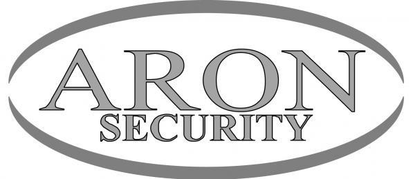Afbeelding van Aron Security